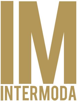 Intermoda 2021