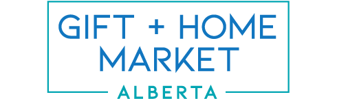 Alberta Gift + Home Market Fall 2021