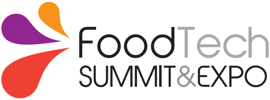 Food Tech Summit & Expo 2021