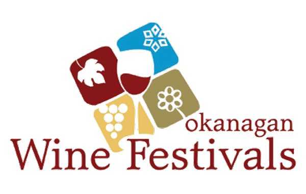 Sun Peaks Winter Okanagan Wine Festival